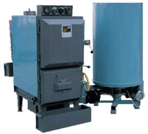 Caldaia sansa cmd costruzioni termomeccaniche service s r l for Bruciatore a sansa usato